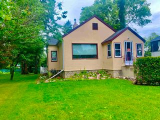 Photo 25: 5316 51 Avenue: Wetaskiwin House for sale : MLS®# E4255430