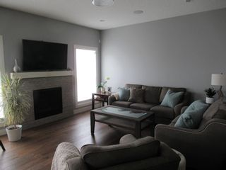 Photo 15: 1447 Aldrich Place: Carstairs Detached for sale : MLS®# A1130977