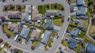 Photo 37: 375 Clarkson Pl in : PQ Parksville House for sale (Parksville/Qualicum)  : MLS®# 888405