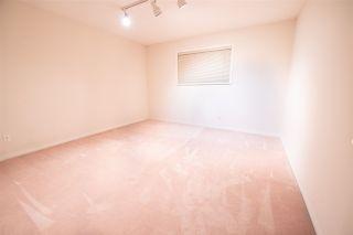 Photo 20: 9177 EVANCIO Crescent in Richmond: Lackner House for sale : MLS®# R2536126