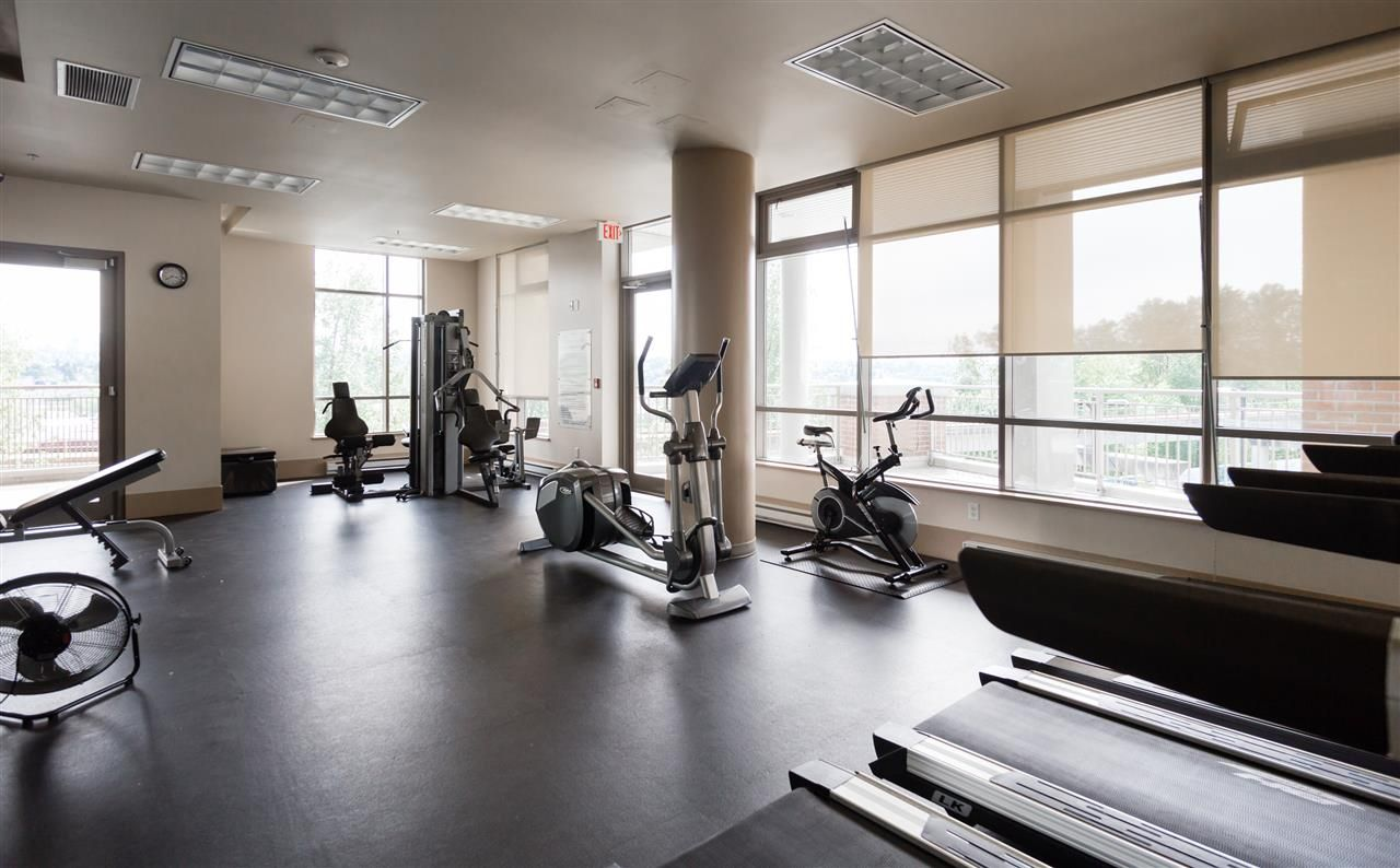 Photo 19: Photos: 908 4888 BRENTWOOD DRIVE in Burnaby: Brentwood Park Condo for sale (Burnaby North)  : MLS®# R2167169