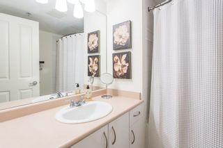 Photo 13: 208 3083 W 4TH AVENUE in Vancouver: Kitsilano Condo for sale (Vancouver West)  : MLS®# R2302336