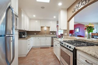 Photo 13: DEL CERRO House for sale : 3 bedrooms : 6232 Winona Ave in San Diego