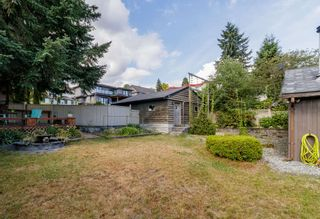 Photo 18: 721 QUADLING Avenue in Coquitlam: Coquitlam West House for sale : MLS®# R2384626