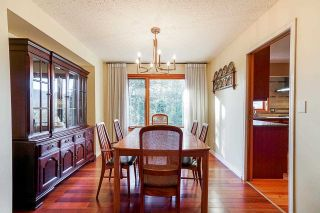 Photo 10: 14 SYMMES Bay in Port Moody: Barber Street House for sale : MLS®# R2583038