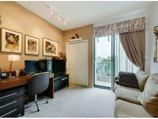 """Photo 16: 403 1765 MARTIN Drive in Surrey: Sunnyside Park Surrey Condo for sale in """"SOUTHWYND"""" (South Surrey White Rock)  : MLS®# F1415442"""