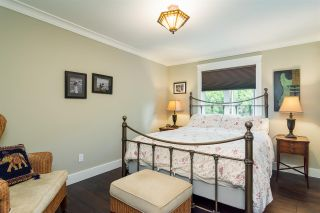 """Photo 14: 5840 169 Street in Surrey: Cloverdale BC House for sale in """"Richardson Ridge"""" (Cloverdale)  : MLS®# R2310645"""