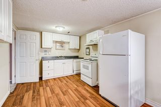 Photo 42: 1003 Heritage Drive SW in Calgary: Haysboro Detached for sale : MLS®# A1145835