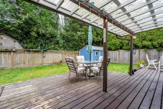 Photo 30: 20772 52 Avenue in Langley: Langley City House for sale : MLS®# R2582073