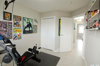 Photo 22: 3109 McClocklin Road in Saskatoon: Hampton Village Residential for sale : MLS®# SK851696