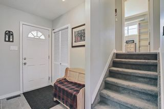 Photo 3: 3715 Glenbrook Drive SW in Calgary: Glenbrook Detached for sale : MLS®# A1122605