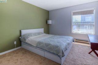 Photo 11: 304 1039 Caledonia Ave in VICTORIA: Vi Central Park Condo for sale (Victoria)  : MLS®# 765694