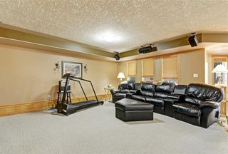 Photo 24: 322071A Range Road 244 Road: Rural Kneehill County Detached for sale : MLS®# A1148873