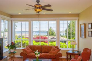 Photo 21: 7004 Island View Pl in : CS Island View House for sale (Central Saanich)  : MLS®# 878226