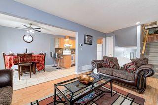 Photo 7: 1148 Upper Wentworth Street in Hamilton: Crerar House (2-Storey) for sale : MLS®# X5371936