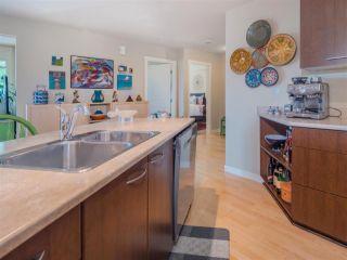 "Photo 9: 301 5631 INLET Avenue in Sechelt: Sechelt District Condo for sale in ""The Belmar"" (Sunshine Coast)  : MLS®# R2587712"