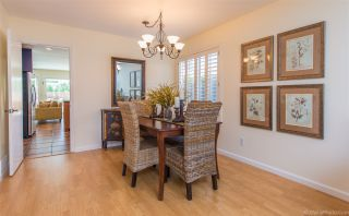 Photo 4: SAN CARLOS House for sale : 4 bedrooms : 7714 Volclay Drive in San Diego