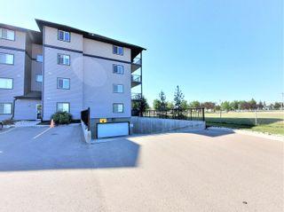 Photo 36: 423 14808 125 Street in Edmonton: Zone 27 Condo for sale : MLS®# E4261921