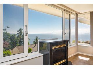 """Photo 13: 202 15050 PROSPECT Avenue: White Rock Condo for sale in """"The Contessa"""" (South Surrey White Rock)  : MLS®# R2612209"""