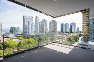 Photo 39: 1002 4360 BERESFORD STREET in Burnaby: Metrotown Condo for sale (Burnaby South)  : MLS®# R2586373