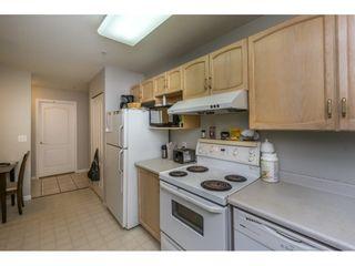 "Photo 11: 305 2960 TRETHEWEY Street in Abbotsford: Abbotsford West Condo for sale in ""Cascade Green"" : MLS®# R2088579"