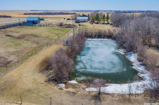 Photo 16: Walker Acreage in Laird: Residential for sale (Laird Rm No. 404)  : MLS®# SK851164