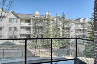 Photo 34: 1110 928 Arbour Lake Road NW in Calgary: Arbour Lake Apartment for sale : MLS®# A1089399