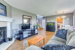 """Photo 3: 409 777 EIGHTH Street in New Westminster: Uptown NW Condo for sale in """"MOODY GARDENS"""" : MLS®# R2408757"""