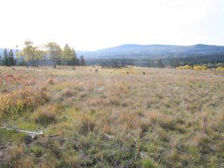 Photo 8:  in Kamloops: Barnhartvale Lots/Acreage for sale : MLS®# 153843