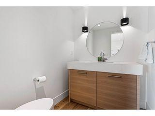 "Photo 99: 29798 GIBSON Avenue in Abbotsford: Bradner House for sale in ""Bradner"" : MLS®# R2620996"