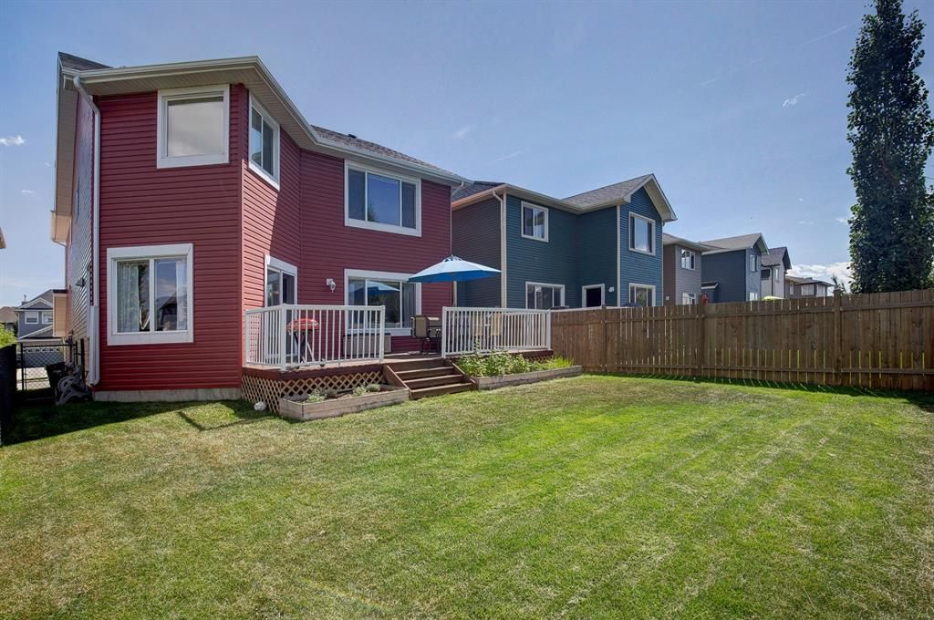 Photo 28: Photos: 27 Royal Oak Park NW in Calgary: Royal Oak Detached for sale : MLS®# A1023191