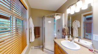 Photo 38: 6098 Copper View Lane in : Sk East Sooke House for sale (Sooke)  : MLS®# 870717