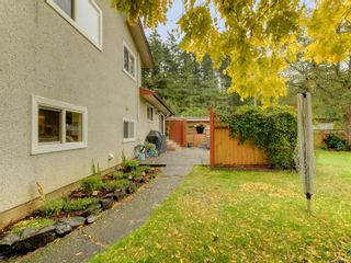 Photo 19: 507 Hallsor Dr in : Co Wishart North House for sale (Colwood)  : MLS®# 858837