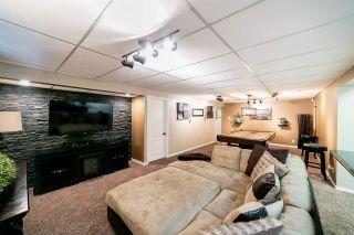 Photo 30: 106 GLENWOOD Crescent: St. Albert House for sale : MLS®# E4235916