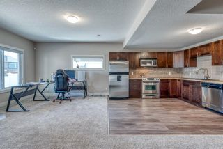 Photo 34: 26 NOLANCLIFF Crescent NW in Calgary: Nolan Hill Detached for sale : MLS®# A1098553