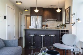 """Photo 17: 2802 888 HOMER Street in Vancouver: Downtown VW Condo for sale in """"The Beasley"""" (Vancouver West)  : MLS®# R2560630"""