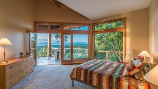 Photo 24: 825 DUTHIE Avenue in Gabriola Island: Out of Town House for sale : MLS®# R2594973