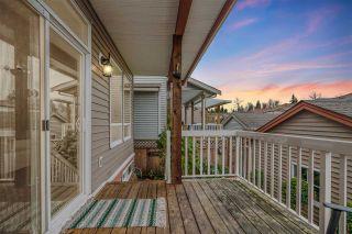 "Photo 25: 23419 KANAKA Way in Maple Ridge: Cottonwood MR House for sale in ""Village at Kanaka"" : MLS®# R2539524"