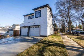 Photo 2: 6702 106 Street in Edmonton: Zone 15 House for sale : MLS®# E4230972