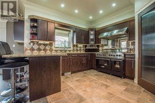 Photo 13: 720082 Range Road 82 in Wembley: House for sale : MLS®# A1138261