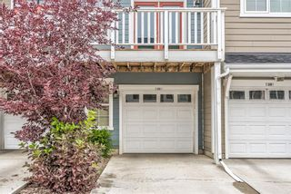 Photo 35: 30 Sherwood Row NW in Calgary: Sherwood Row/Townhouse for sale : MLS®# A1136563