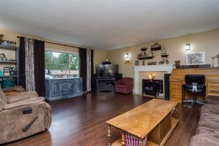 Photo 4: 19768 46 Avenue in Langley: Langley City House for sale : MLS®# R2235644