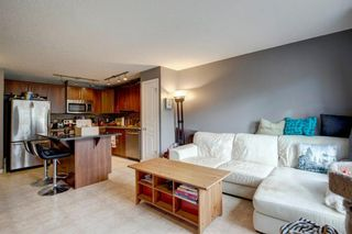 Photo 6: 124 Cranford Court SE in Calgary: Cranston Row/Townhouse for sale : MLS®# A1150644