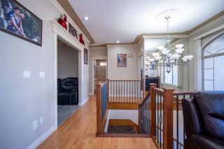 Photo 8: 31548 HOMESTEAD Crescent in Abbotsford: Abbotsford West House for sale : MLS®# R2492170
