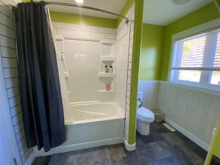 Photo 28: 59311 RR11: Rural Westlock County House for sale : MLS®# E4220627