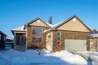 Photo 1: 2 101 Litchfield Boulevard in Winnipeg: Tuxedo Condominium for sale (1E)  : MLS®# 202001497