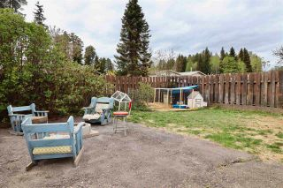 Photo 8: 4314 ALFRED Avenue in Smithers: Smithers - Town House for sale (Smithers And Area (Zone 54))  : MLS®# R2581542