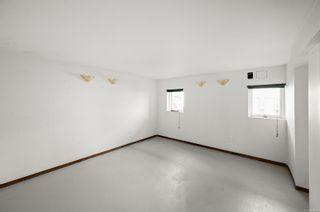 Photo 11: 2032 Allenby St in : OB Henderson House for sale (Oak Bay)  : MLS®# 864288
