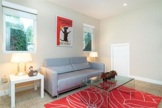 Photo 38: 6309 MACDONALD Street in Vancouver: Kerrisdale House for sale (Vancouver West)  : MLS®# R2461665