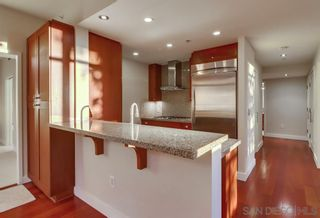 Photo 12: DOWNTOWN Condo for sale : 2 bedrooms : 700 W. E Street #502 in San Diego